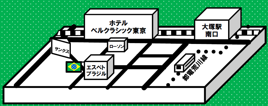 Espeto_map3